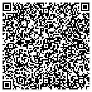 QR-код с контактной информацией организации Диамак, ООО производственное предприятие