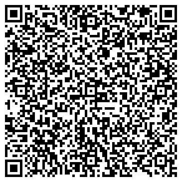 QR-код с контактной информацией организации БелЗотекс, СООО