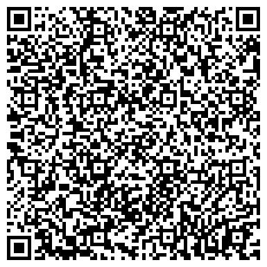 QR-код с контактной информацией организации Стахема-М, Совместное белорусско-чешское предприятие