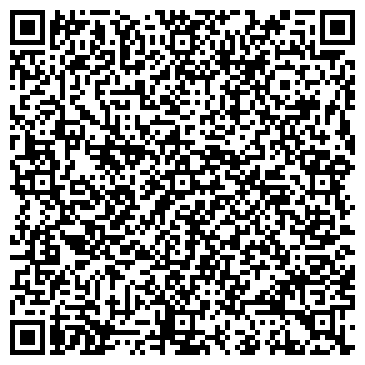 QR-код с контактной информацией организации Ващило О. С., ИП