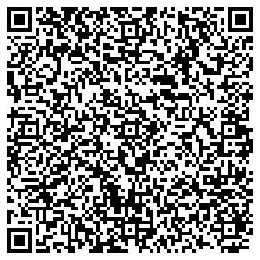 QR-код с контактной информацией организации ИМНС РОССИИ ПО ЦЕЛИНСКОМУ РАЙОНУ