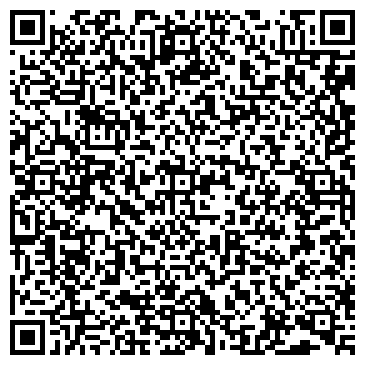QR-код с контактной информацией организации Союзстройконтакт, ООО