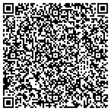 QR-код с контактной информацией организации Гомельоблресурсы РТПУП