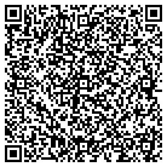 QR-код с контактной информацией организации НКГ Славнефть, ОАО