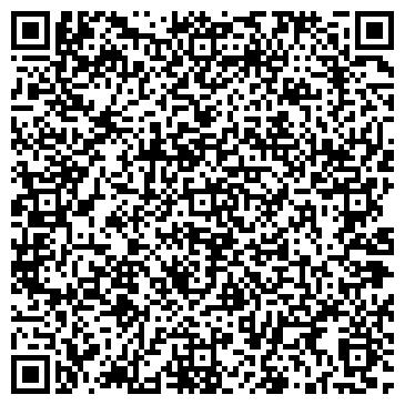 QR-код с контактной информацией организации Белторгпромбизнес, ООО