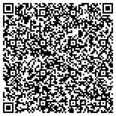 QR-код с контактной информацией организации ЮКОЛАнефтепродукт-Гродно, УЧТП