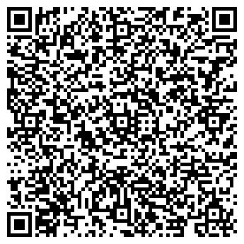 QR-код с контактной информацией организации Пилснаб, ООО
