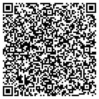 QR-код с контактной информацией организации Жвирко Е. И., ИП