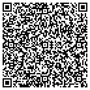 QR-код с контактной информацией организации ДиксанАвто, ООО