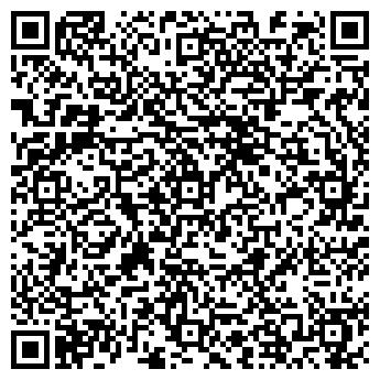 QR-код с контактной информацией организации ПромАвтоМасла, ООО