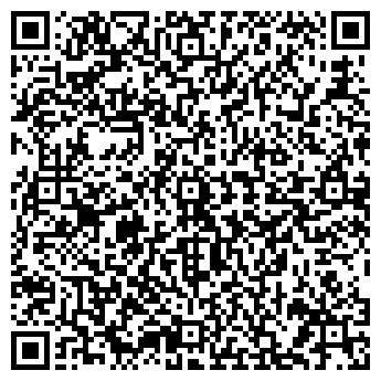 QR-код с контактной информацией организации Пикар-М, ООО