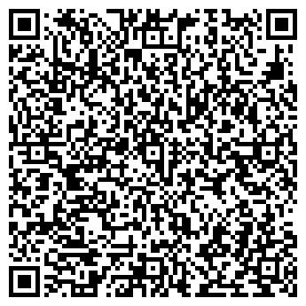 QR-код с контактной информацией организации Новая Супра, СООО