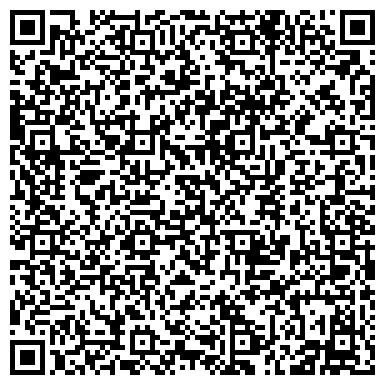 QR-код с контактной информацией организации ЦЕЛИНСКАЯ МЕЖХОЗЯЙСТВЕННАЯ СПЕЦИАЛИЗИРОВАННАЯ ОРГАНИЗАЦИЯ