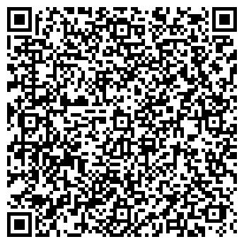 QR-код с контактной информацией организации Вибромодуль, ООО