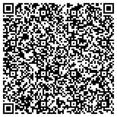 QR-код с контактной информацией организации Фирма Август, ЗАО представительство