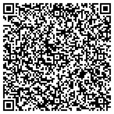QR-код с контактной информацией организации ЦентрТезГаз, ООО
