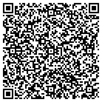 QR-код с контактной информацией организации ЛИСОФУРО, ЧТУП