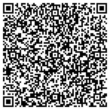 QR-код с контактной информацией организации Экспохолод, OOO