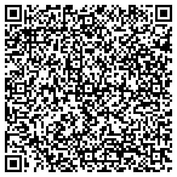 QR-код с контактной информацией организации Интерфарма-Минск, ООО СП