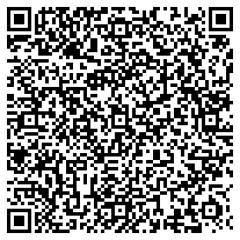 QR-код с контактной информацией организации Валеса групп, ЧП
