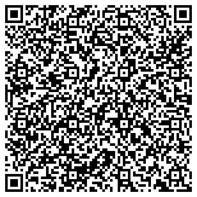 QR-код с контактной информацией организации АПТЕКА №122, ЦЕЛИНСКОЕ РАЙОННОЕ ПРОИЗВОДСТВЕННОЕ, ГП