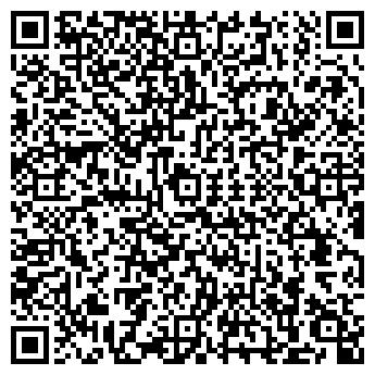 QR-код с контактной информацией организации Спектр ПК, ООО