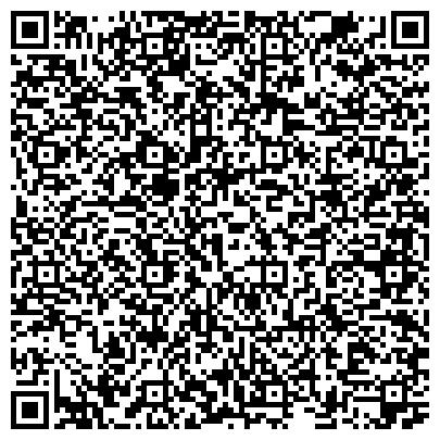 QR-код с контактной информацией организации ООО «Центр Регион» Независимые Партнеры
