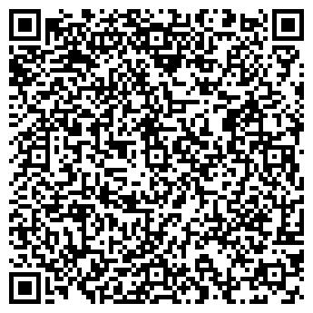 QR-код с контактной информацией организации Buller