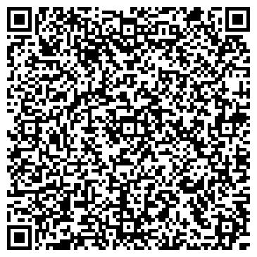 """QR-код с контактной информацией организации Интернет-магазин """"Автомаркет-Оригинал"""""""