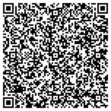 """QR-код с контактной информацией организации ТОВ """"НВФ """"ФАРБАСПЕЦПРОМ"""""""