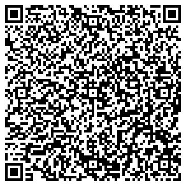 """QR-код с контактной информацией организации Общество с ограниченной ответственностью ООО """"НТ Трейдинг"""""""