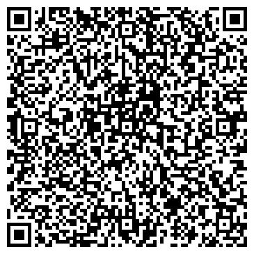 """QR-код с контактной информацией организации ЧП """"Техноальянс"""""""