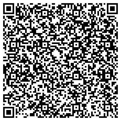 QR-код с контактной информацией организации УСЗН Целинского района