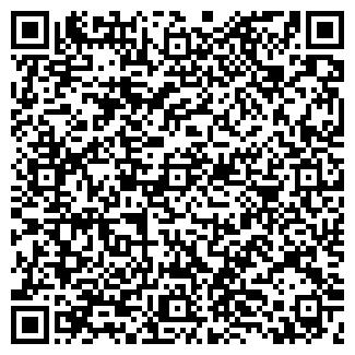 QR-код с контактной информацией организации ПП «СВІТ»