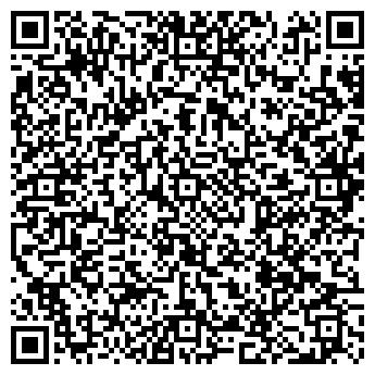 QR-код с контактной информацией организации ЧП «Агро-Адмирал»