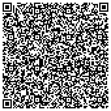 QR-код с контактной информацией организации ООО «Немецко-Украинский Центр инновационных агропромтехнологий FuTech»