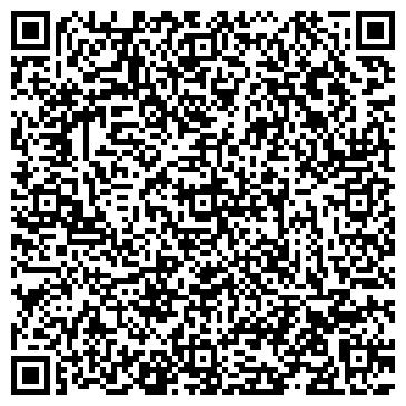 """QR-код с контактной информацией организации ООО """" Металпромсервис"""""""