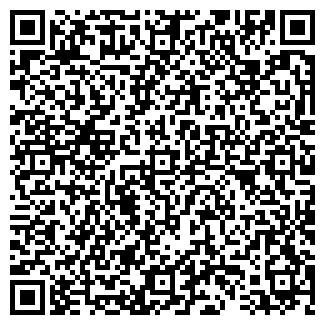 QR-код с контактной информацией организации Частное предприятие GREENLAND
