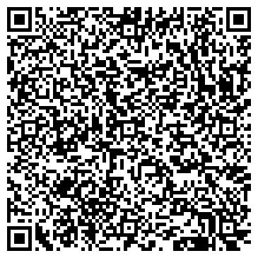 """QR-код с контактной информацией организации ООО """"Бельфор-Украина"""""""