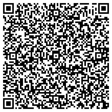 """QR-код с контактной информацией организации ООО """"Эко Бренд Украина"""""""