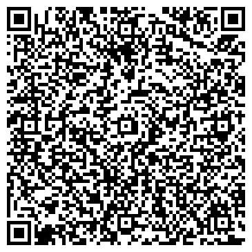 QR-код с контактной информацией организации ИНДИВИДУАЛЬНЫЙ ЧАСТНЫЙ АГРОПРОМКОМБИНАТ БЛАГОВЕСТ