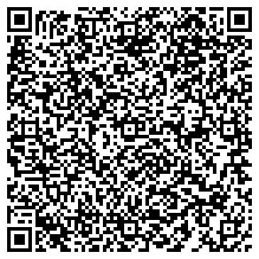 """QR-код с контактной информацией организации ЧП """"Никольская В.В."""""""