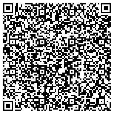 QR-код с контактной информацией организации Общество с ограниченной ответственностью Алмаз Ойл
