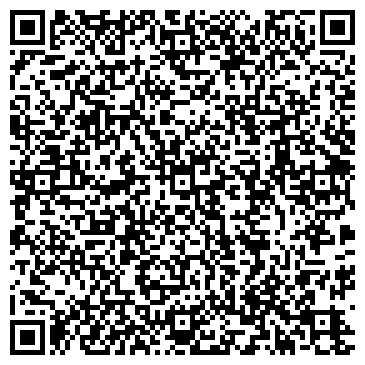 QR-код с контактной информацией организации ООО «Баланс Агро Центр»