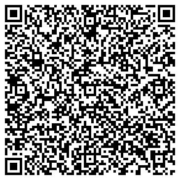 QR-код с контактной информацией организации ООО «ТЕРАВЕТ ОРИГИНАЛ»