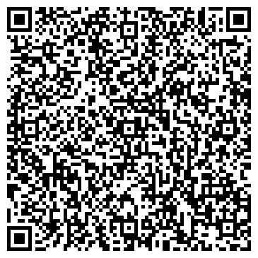 """QR-код с контактной информацией организации Общество с ограниченной ответственностью ООО ПП """"ТМТ"""""""