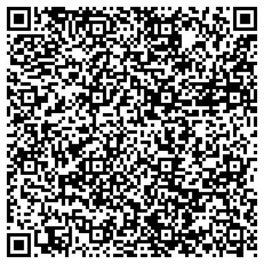 QR-код с контактной информацией организации Фермерский Магазин «Агро Маркет»