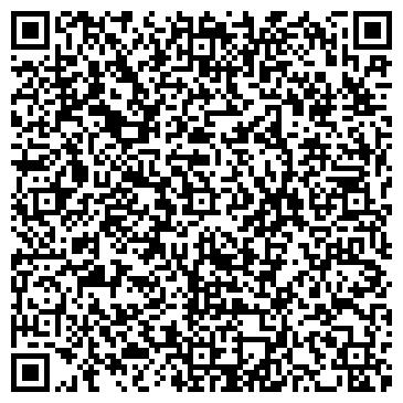 QR-код с контактной информацией организации БАНК СБЕРБАНКА РФ ЦЕЛИНСКОЕ ОТДЕЛЕНИЕ №5203