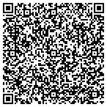 """QR-код с контактной информацией организации ООО """"Торговый дом """"Плюс"""""""