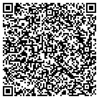 QR-код с контактной информацией организации Другая ФЛП Слободенюк